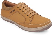 Red Chief RC3554 022 Casuals For Men(Brown)