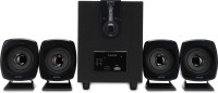 Flipkart Republic Day Sale, Offers 2019: Check Flipkart Offers Right Away - Intex IT 2616 55 W Portable Home Audio Speaker(Black, 4.1 Channel) Flipkart Deal