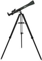 CELESTRON EXPLORASCOPE 60AZ Refracting Telescope(Manual Tracking)