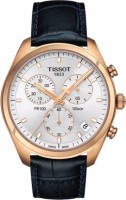 Tissot T101.417.36.031.00 Analog Watch  - For Men