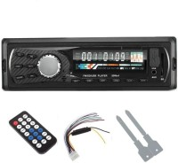 MEDHA CAR AMP MP3 Player(Black, 2.4 Display)