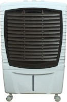 View MOFKOF DESIGNER IMPORTED Desert Air Cooler(Brown, 25 Litres)  Price Online
