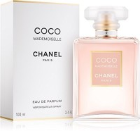 Buy Chanel Paris Perfumes Perfumes in India