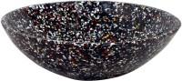 ARISTA AS0101020 Counter Top(Black)