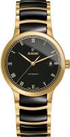 Rado R30079152 Watch  - For Men