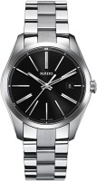 Rado R32297153 Watch  - For Men