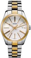 Rado R32188112 Watch  - For Men