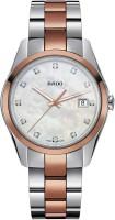 Rado R32184902 Watch  - For Men