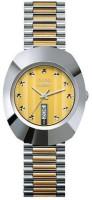 Rado R12305304 Smart Analog Watch  - For Men & Women
