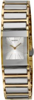 Rado R20750112-153.0750.3.011 Watch  - For Women
