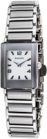 Rado R20488112-153.0488.3.011 Watch  - For Women