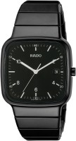 Rado R28888162-157.0888.3.016 Watch  - For Men
