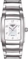 Tissot T073.310.11.116.00 Watch  - For Women