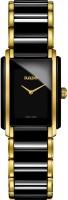 Rado R20845152 Watch  - For Men