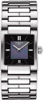 Tissot T090.310.11.121.00 Analog Watch  - For Women