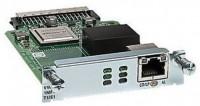 CISCO VWIC3-2MFT-T1/E1 Network Interface Card(Multicolor)