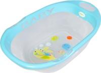 Baybee Gaara Bath tub Newborn to 18 month(Blue)