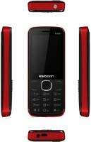 Karbonn K490 Feature Mobile Phone