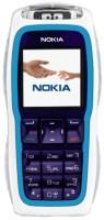 Nokia 3220(Blue)