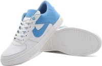 Casual, Sports Shoes & more - Under ₹499+Extra 10%