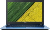Acer Aspire 3 Pentium Quad Core - (4 GB/1 TB HDD/Linux) A315-31 Laptop(15.6 inch, Blue, 2.1 kg)   Laptop  (Acer)