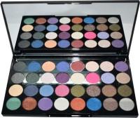Platinum 32 Color Forever Eyeshadows 24 g(32)