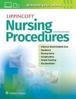 Lippincott Nursing Procedures(English, Paperback, Lippincott)