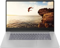 Lenovo Ideapad 530s Core i5 8th Gen - (8 GB/512 GB SSD/Windows 10 Home/2 GB Graphics) IP 530S-14IKB Thin and Light Laptop(14 inch, Mineral Grey, 1.49 kg, With MS Office)