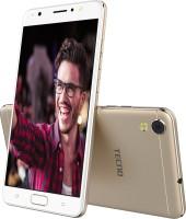 Tecno I5 (Champagne Gold, 16 GB)(2 GB RAM)