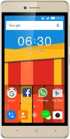 Itel Power Pro P41 (Gold, 8 GB)(1 GB RAM)