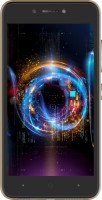 Itel A42 Plus (Black, 16 GB)(2 GB RAM)