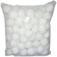Ambika International Naphthalene Balls(500 g)