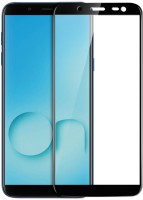 Flipkart SmartBuy Tempered Glass Guard for Samsung Galaxy On6