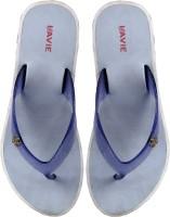 Lavie Flip Flops