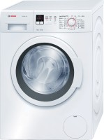 Bosch WAK20160IN Front Loading Washing Machine
