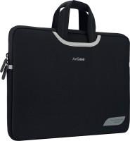 AirPlus 14 inch Sleeve/Slip Case(Black)