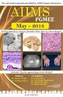 AIIMS PGMEE May 2018(English, Perfect, Dr. Apoorv Singh, Dr. Sandhya Gaur, Dr. Anil Singh Shekhawat, Dr. Brijnandan Gupta, Dr. Abhishek Singh, Dr. Rajeev)