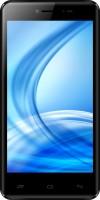 Mafe Shine M820 (Black, 16 GB)(2 GB RAM)