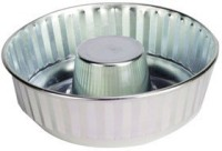 Rinkle Trendz 6 Inches (14 Cms ) Pan - Cup Cake/Bread Mould(Pack of 1)