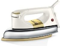 Orient DIKR10IH 1000 W Dry Iron(White)