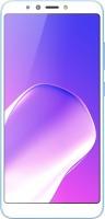 Infinix HOT 6 Pro (City Blue, 32 GB)(3 GB RAM)
