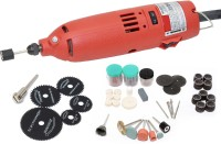 Digital Craft DCK Powerful Mini Driill Electric Rotary Tool and Accessories For Dremel 14000-30000R/min Die Grinder Power Tools Rotary Tool(3.0 mm)