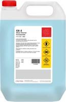 chemtex cx CX3(5000 ml)
