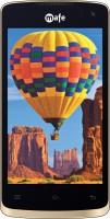 Mafe Air (Gold, 16 GB)(1 GB RAM)
