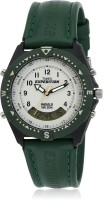 Timex TW00MF105 Timex Expedition Watch  - For Men