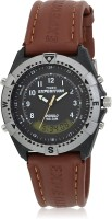 Timex TW00MF102 MF 13 Expedition Watch  - For Men