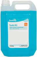 taski R3 GLASS CLEANER(5 L)