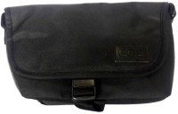 Canon CANON EOS  Camera Bag(Black)
