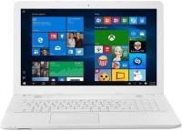 Asus X541UA Core i3 7th Gen - (4 GB/1 TB HDD/DOS) X541UA-DM1252D Laptop(15.6 inch, White)   Laptop  (Asus)