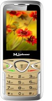Muphone M6600(Gold)